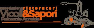 logo_web_grande-300x90